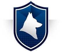 Login to PACKTRACK - K9 Training and Tracking Software